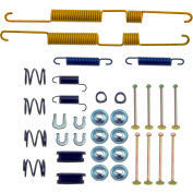 Drum Brake Hardware Kit - Dorman HW17253