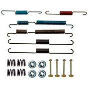 Drum Brake Hardware Kit - Dorman HW17354