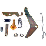 Drum Brake Self Adjuster Repair Kit - Dorman HW2553