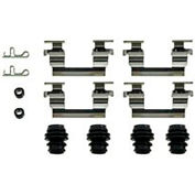 Disc Brake Hardware Kit - Dorman HW5685