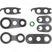 O-Ring & Gasket A/C System Seal Kit - Four Seasons 26700
