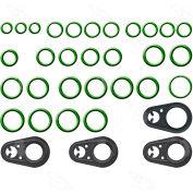 O-Ring & Gasket A/C System Seal Kit - Four Seasons 26706