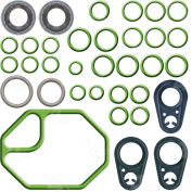 O-Ring & Gasket A/C System Seal Kit - Four Seasons 26762