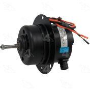 Flanged Vented CW/CCW Blower Motor w/o Wheel - Four Seasons 35245