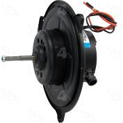 Flanged Vented CW/CCW Blower Motor w/o Wheel - Four Seasons 35247