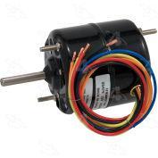 Single Shaft Vented CW/CCW Blower Motor w/o Wheel - Four Seasons 35479