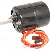 Single Shaft Vented CW Blower Motor w/o Wheel - Four Seasons 35523