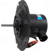 Flanged Vented CCW Blower Motor w/o Wheel - Four Seasons 35537