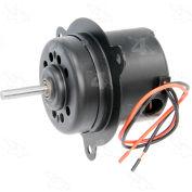 Flanged Vented CW Blower Motor w/o Wheel - Four Seasons 35563