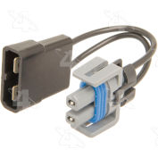 Harness Connector Adapter - Four Seasons 37218