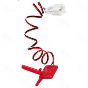 System Mounted Preset Cycling Temperature Switch - Four Seasons 37326