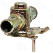Cable Operated Pull to Open Non-Bypass Heater Valve - Four Seasons 74828