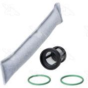 Filter Drier Desiccant Bag Kit w/ Plug - Four Seasons 83151