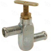 Manual Shut-off Valve - Four Seasons 84705