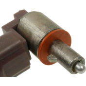 Door Jamb Switch - Standard Ignition AW-1025