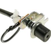 Trunk Ajar Switch - Intermotor AW-1033