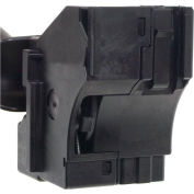 Multi-Function Switch - Standard Ignition CBS-1156