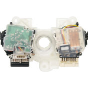 Multi-Function Switch - Standard Ignition CBS-1193