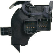 Multi-Function Switch - Standard Ignition CBS-1332