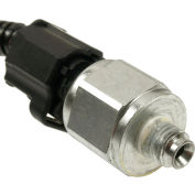 Cruise Control Release Switch - Standard Ignition CCR-1