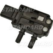 Diesel Particulate Filter Pressure Sensor - Standard Ignition DPS101