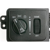 Headlight Switch - Standard Ignition DS-1013