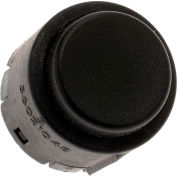 Overdrive Kick-Down Switch - Standard Ignition DS-1170