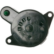 Headlight Switch - Standard Ignition DS-1369