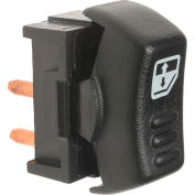 Power Window Switch - Standard Ignition DS-1455