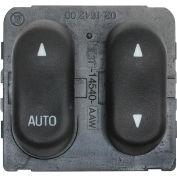 Power Window Switch - Standard Ignition DS-1746