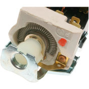 Headlight Switch - Standard Ignition DS-186