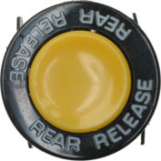 Trunk Release Switch - Standard Ignition DS-2153