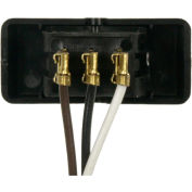 Power Sunroof Switch - Standard Ignition DS-2348