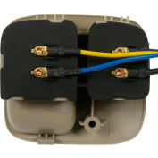 Trunk Release Switch - Intermotor DS-2402