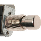 Push Button Switch - Standard Ignition DS-246