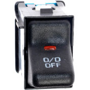 Overdrive Kick-Down Switch - Standard Ignition DS-3066