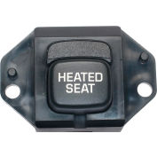 Heated Seat Switch - Standard Ignition DS-3234