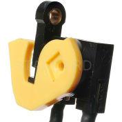 Door Jamb Switch - Standard Ignition DS-343