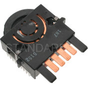 Instrument Panel Dimmer Switch - Standard Ignition DS-374