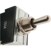 Toggle Switch - Standard Ignition DS-553