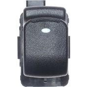 Power Window Switch - Standard Ignition DWS-730