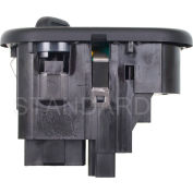 Headlight Switch - Standard Ignition HLS-1069