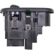Headlight Switch - Standard Ignition HLS-1069