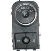 Headlight Switch - Standard Ignition HLS-1355