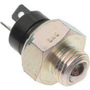 Neutral Safety Switch - Standard Ignition NS-18