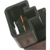 Clutch Starter Safety Switch - Intermotor NS-260