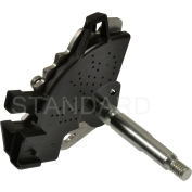 Neutral Safety Switch - Standard Ignition NS-635