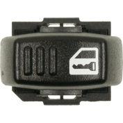 Power Door Lock Switch - Standard Ignition PDS-167