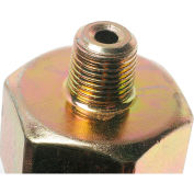 Stoplight Switch - Standard Ignition SLS-178