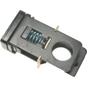 Stoplight Switch - Standard Ignition SLS-69